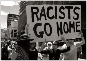 racists_go_home-540x381