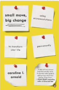 Best books for Changing Habits
